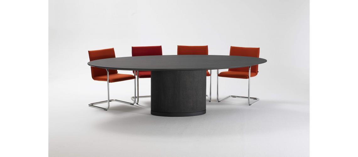 Spazio tafel - Arco