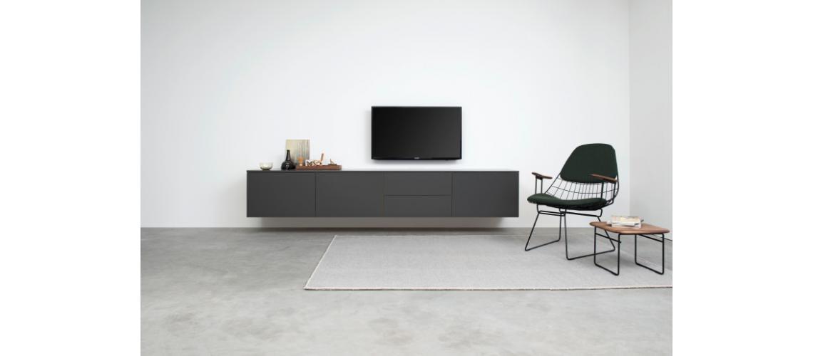 tv-meubel Pure Pastoe