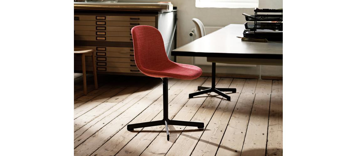 neu chair hay bureaustoel bureaumeubelen