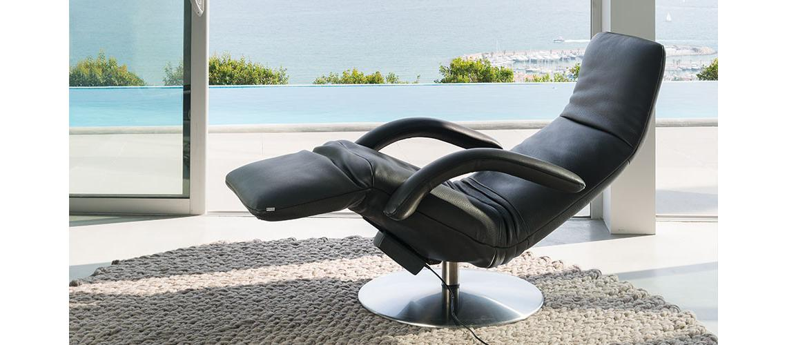 relax fauteuil yoga