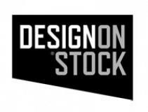 Design on Stock